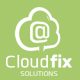 cloudfix