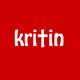 Kritin
