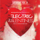 Electric Valentines - GraphicRiver Item for Sale