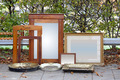 Frames - PhotoDune Item for Sale
