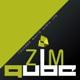 zimqube