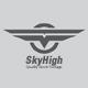 SkyHighStock