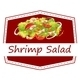 Shrimp Salad - GraphicRiver Item for Sale