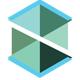 Nacmdesign-logo