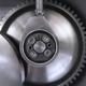 Polished Steel Machine Detail - PhotoDune Item for Sale