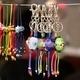 Glass Beads Jewelry - PhotoDune Item for Sale