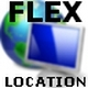 Flex Location - ActiveDen Item for Sale