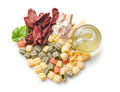 italian food ingredient - PhotoDune Item for Sale