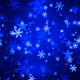 Winter Snow Melody - VideoHive Item for Sale