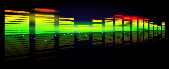 Photodune-3350846-vector-equalizer-xs%20590x242
