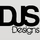 DJSdesigns
