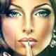 76 Premium Photoshop Actions - GraphicRiver Item for Sale