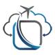 Cloud Travels Logo - GraphicRiver Item for Sale