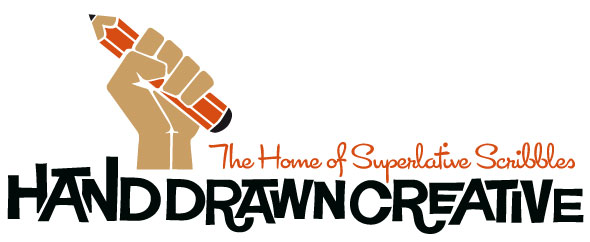 handdrawncreative