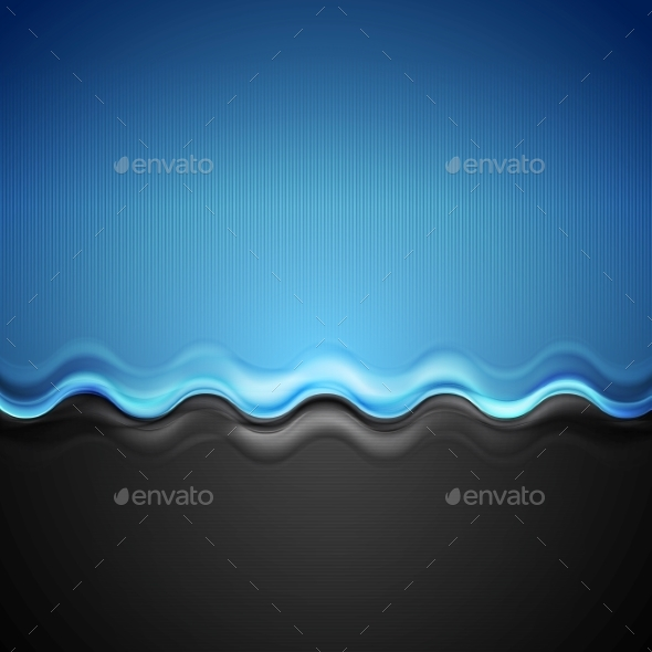 GraphicRiver Abstract Background 9642220