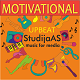 Motivational Upbeat - AudioJungle Item for Sale