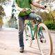 Bicyclist - PhotoDune Item for Sale