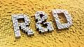 Pixelated R&D - PhotoDune Item for Sale