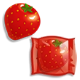 Sparkling and Exploading Fruits - ActiveDen Item for Sale