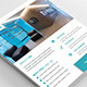 Corporate Flyer Design Vol 02  - GraphicRiver Item for Sale