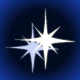 Stardust and Water Drops Animations - ActiveDen Item for Sale