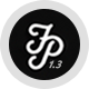The Person | Multi CV, Portfolio, Blog, Resume - ThemeForest Item for Sale