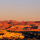 American landscapes - PhotoDune Item for Sale