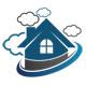 Dream Home Logo - GraphicRiver Item for Sale
