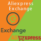 iThemes Exchange Aliexpress