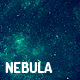 10 Nebula Backgrounds - GraphicRiver Item for Sale