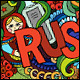 Russia Doodles Designs - GraphicRiver Item for Sale