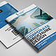 8 Page Bifold Brochure: Corporate Series 01 - GraphicRiver Item for Sale