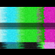 HD Bad TV Effect - VideoHive Item for Sale