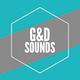 Fantasm Dance - AudioJungle Item for Sale