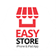 EasyStore - Product &#038; Iphone<hr/> Ipad App With Panel V1.1&#8243; height=&#8221;80&#8243; width=&#8221;80&#8243;></a></div><div class=