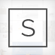 Specular - Responsive Multi-Purpose Business Theme - ThemeForest Item for Sale
