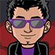 My-online-avatar-11-2012