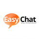 EasyChat - Mysql &#038; Iphone<hr/> Ipad App V1.1&#8243; height=&#8221;80&#8243; width=&#8221;80&#8243;> </a></div><div class=