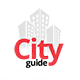 City Guide - iPhone & iPad App With Panel V1.1 - CodeCanyon Item for Sale
