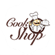 CookShop - iPhone & iPad App With PayPal V1.1