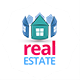 real Estate & iPhone, iPad App With Live Support V1.1