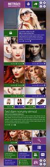 15-layout2.__thumbnail