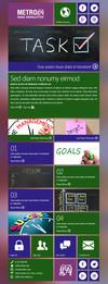 16_layout8.__thumbnail