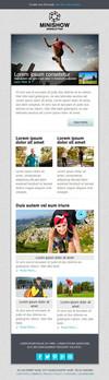 17_480px_ll_layout8.__thumbnail