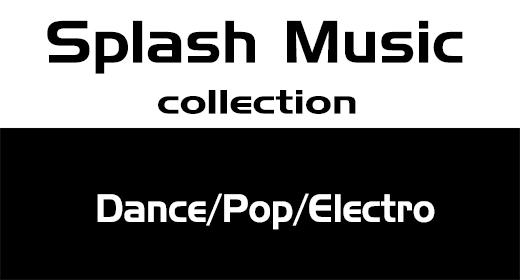 Dance, Pop, Electro