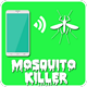 Mosquito Killer App with Admob and Airpush - CodeCanyon Item for Sale
