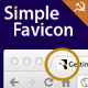 SimpleFavicon (WordPress) Download