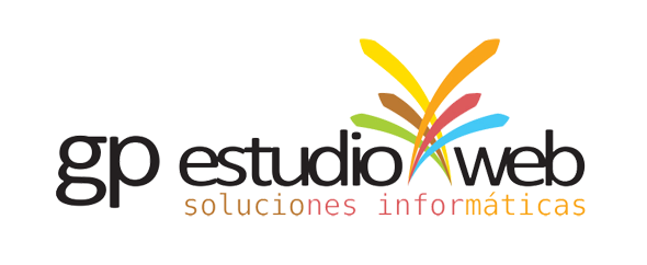 Gp estudio web trans590x242