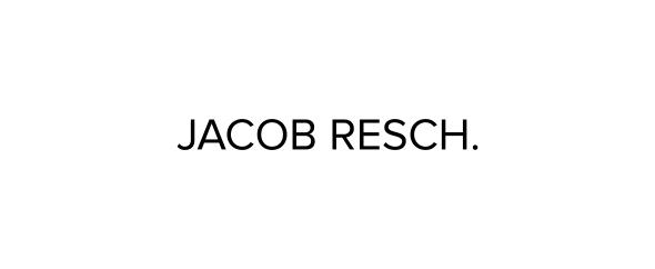 JacobResch