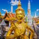 Kinnari statue - PhotoDune Item for Sale